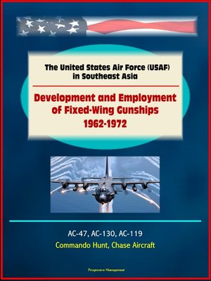 an essay on the role of the united states air forces in counter insurgency The united states long maintained sizable naval and air forces bases in the country banlaoi, rommel c the role of philippine-american relations in the global campaignagainst terrorism: implications for regional security, singapore: contemporary southeastasia (august 2002) buzan.