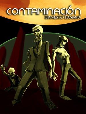 cover image of Contaminación