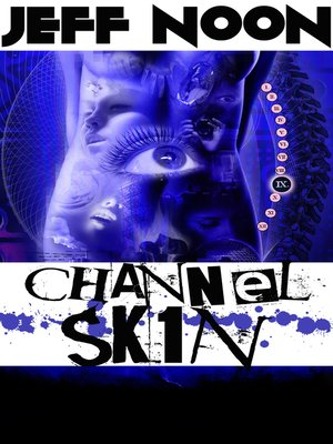 cover image of Channel Sk1n