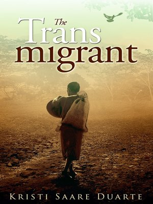 cover image of The Transmigrant