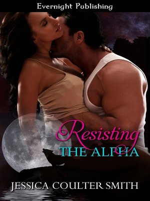 cover image of Resisting the Alpha