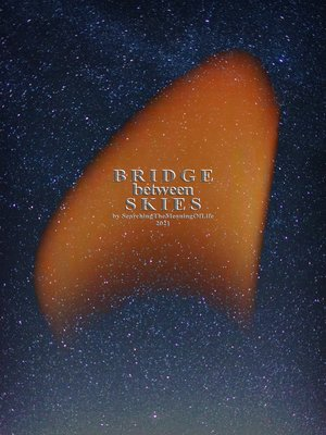 cover image of Βridge Between Skies