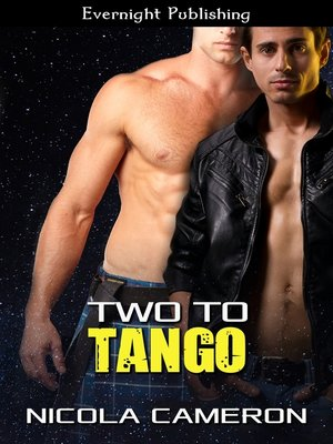 cover image of Two to Tango
