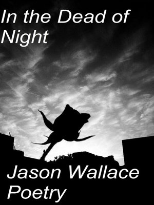 cover image of In the Dead of Night