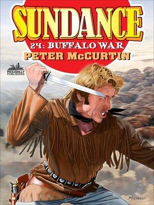 cover image of Sundance 24
