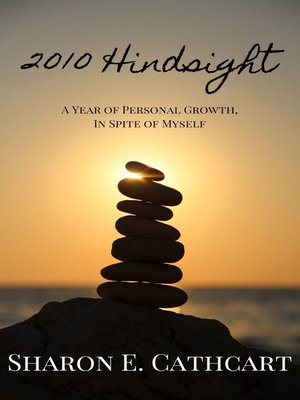 cover image of 2010 Hindsight