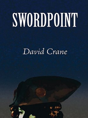cover image of Swordpoint