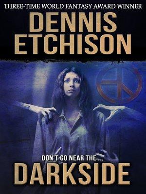 cover image of Darkside