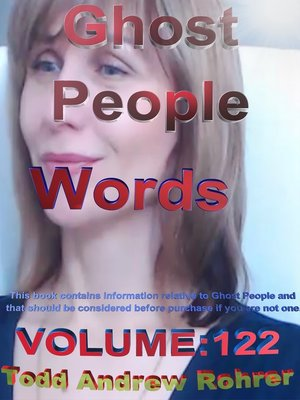 cover image of Volume: 122
