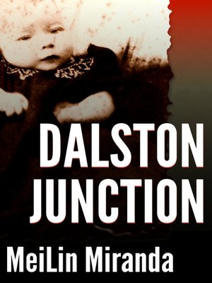 cover image of Dalston Junction