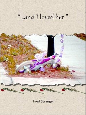 "cover image of ""...and I loved her"""