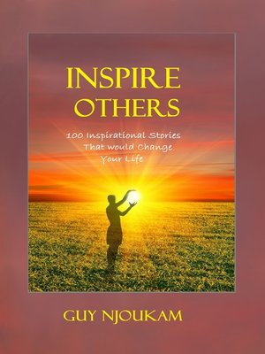 cover image of Inspire Others
