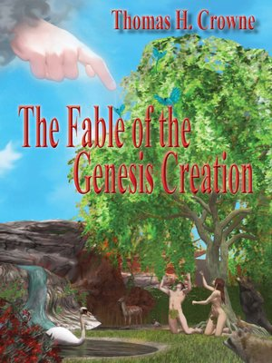 compare genesis two creation stories Tiamat and then fillets her body in two  there is no real value in comparing genesis 1 to genesis 1 and a babylonian creation story.