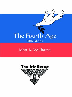 cover image of The Fourth Age