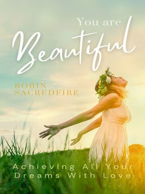 cover image of You Are Beautiful