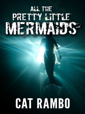 cover image of All the Pretty Little Mermaids