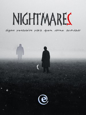 cover image of Nightmares 2