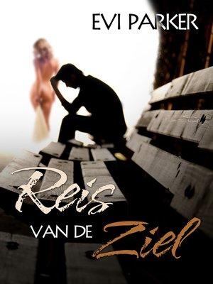 cover image of Reis van de Ziel