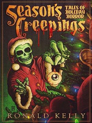cover image of Season's Creepings