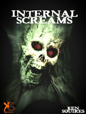 cover image of Internal Screams