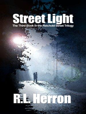 cover image of Street Light