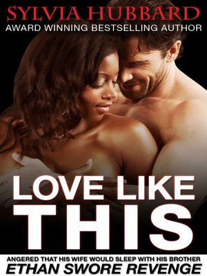cover image of Love Like This