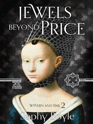 cover image of Jewels Beyond Price
