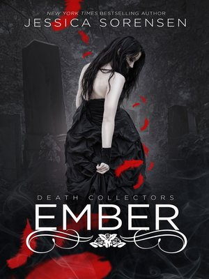 cover image of Ember