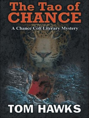 cover image of The Tao of Chance