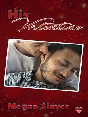 cover image of His Valentine