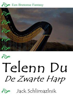 cover image of Telenn Du