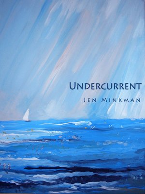 cover image of Undercurrent
