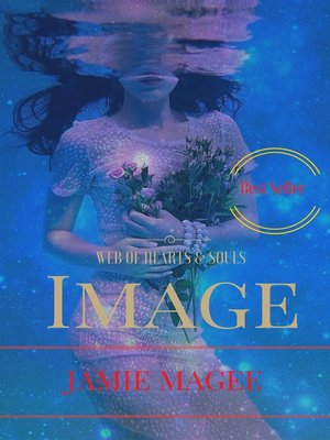 cover image of Image