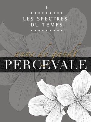 cover image of I. Les Spectres du temps