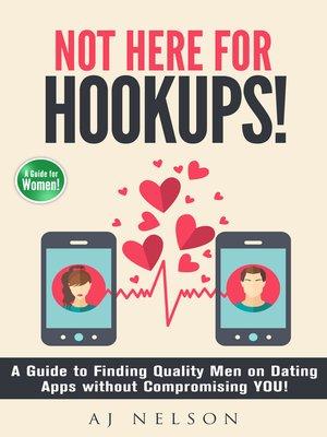 Tauer-Dating-Seiten