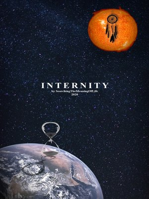 cover image of Internity