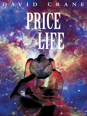 cover image of Price of Life