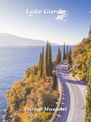cover image of Lake Garda