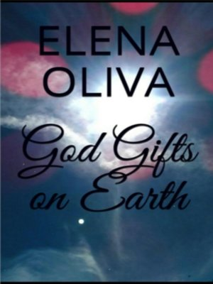 cover image of God Gifts on Earth