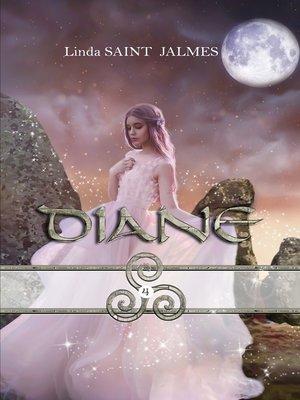 cover image of La saga des enfants des dieux