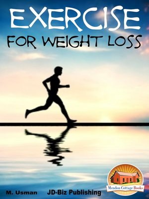 cover image of Exercise for Weight Loss