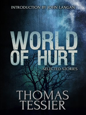 cover image of World of Hurt