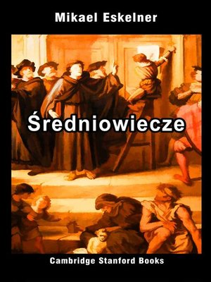 cover image of Średniowiecze