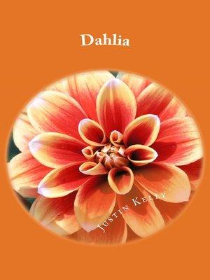 cover image of Dahlia