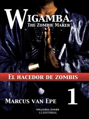 cover image of 1 Wigamba