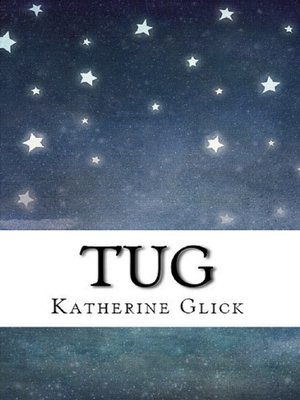 cover image of Tug