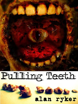 cover image of Pulling Teeth