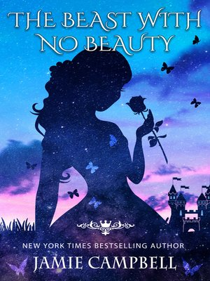 cover image of The Beast With No Beauty