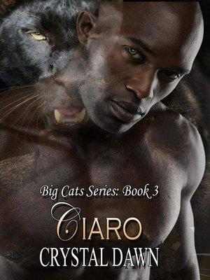 cover image of Ciaro
