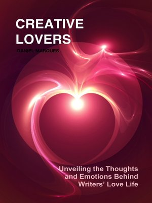cover image of Creative Lovers